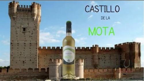 Винные туры и экскурсии Мадрид Испания - Дегустация вина , винодельни в Руэда Rueda .